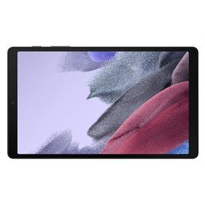 """SAMSUNG Galaxy Tab A7 Lite SM-T220 8.7"""" WXGA 32GB - Grey - B2C"""