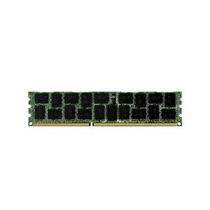 MUSHKIN PROLINE 64GB DDR4 PC4-2666 LRDIMM 4Rx4  1.2V