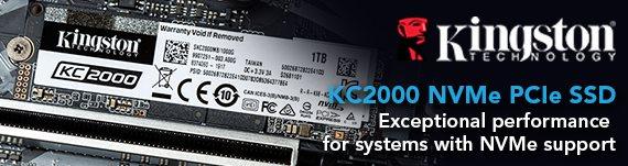Acceuil_KC2000-EN_570x151