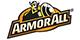 LogoPied_ArmorAll
