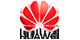 LogoPied_Huawei