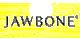 LogoPied_Jawbone
