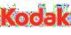 LogoPied_Kodak