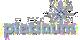 LogoPied_Platinum