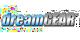 LogoPied_dreamGear