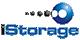 LogoPied_iStorage