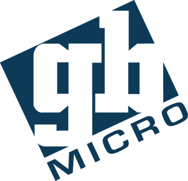 GB Micro Electronics