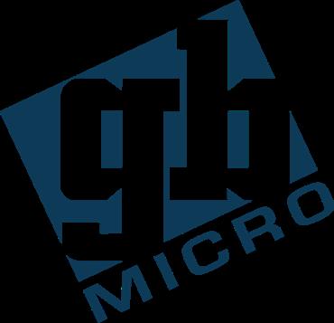 GB Micro Electronics